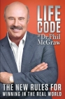 Life Code: The New Rules for Winning in the Real World Cover Image