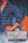 The Mountain Man's Bride: Book 2 of the Mountain Man Mysteries Cover Image