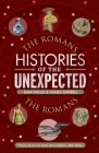 Histories of the Unexpected: The Romans Cover Image