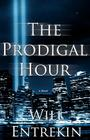 The Prodigal Hour Cover Image