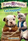 Catnapped! Cover Image