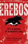 Erebos Cover Image
