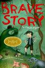Brave Story Cover Image