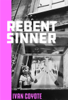 Rebent Sinner Cover Image