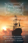 The Daughters of the Mayflower: Groundbreakers Cover Image