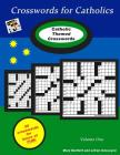 Crosswords for Catholics Cover Image