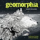 Geomorphia: An Extreme Coloring and Search Challenge Cover Image