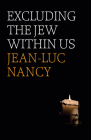 Excluding the Jew Within Us Cover Image