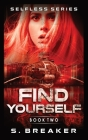 Find Yourself Cover Image