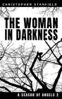 The Woman in Darkness Cover Image