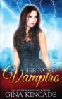 Her Fated Vampire Cover Image