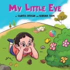 My Little Eye Cover Image