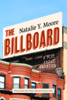 The Billboard Cover Image