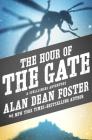 The Hour of the Gate (Spellsinger Adventures #2) Cover Image