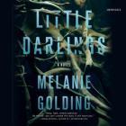 Little Darlings Lib/E Cover Image