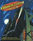The Exquisite Corpse Adventure Cover Image