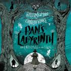 Pan's Labyrinth: The Labyrinth of the Faun Lib/E: The Labyrinth of the Faun Cover Image