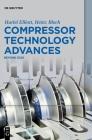 Compressor Technology Advances: Beyond 2020 Cover Image