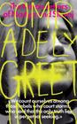 Comradely Greetings: The Prison Letters of Nadya and Slavoj Cover Image