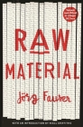 Raw Material Cover Image