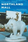 Northland Mall Cover Image