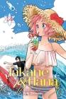 Takane & Hana, Vol. 14 Cover Image