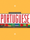 Portuguese: A Reference Manual Cover Image