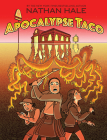 Apocalypse Taco Cover Image