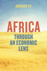 Africa Through an Economic Lens Cover Image