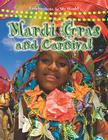 Mardi Gras and Carnival (Celebrations in My World) Cover Image