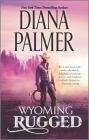 Wyoming Rugged: A Western Romance (Wyoming Men #5) Cover Image