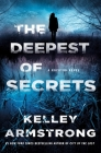 The Deepest of Secrets (Casey Duncan Novels #7) Cover Image