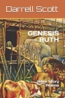 Genesis - Ruth: Bible Story Poems Cover Image