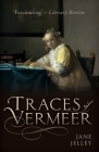 Traces of Vermeer Cover Image