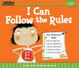 I Can Follow the Rules Cover Image
