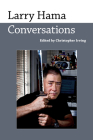 Larry Hama: Conversations (Conversations with Comic Artists) Cover Image