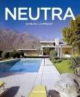 Neutra Cover Image