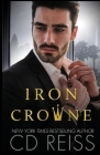 Iron Crowne Cover Image