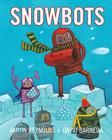 Snowbots Cover Image