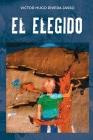 El Elegido Cover Image