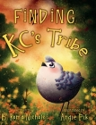 Finding KC's Tribe Cover Image