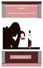 Alcoholism: How to Overcome Alcohol Use Disorder: Including Mind Hacks Based on a True Life Story Cover Image