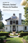 Guide to Historic Artists' Homes & Studios Cover Image