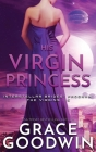 His Virgin Princess Cover Image
