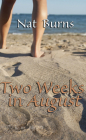 Two Weeks in August Cover Image