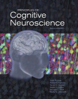 Principles of Cognitive Neuroscience Cover Image