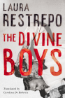 The Divine Boys Cover Image