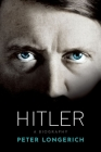 Hitler: A Biography Cover Image