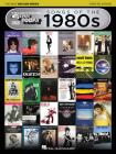 Songs of the 1980s - The New Decade Series: E-Z Play Today Volume 368 Cover Image