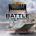 Battle of the Wingmen Cover Image